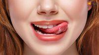 เลีย ริมฝีปาก บ่อยๆ ช่วยอาการ ริมฝีปากแห้ง แตกได้ จริงหรือไม่?