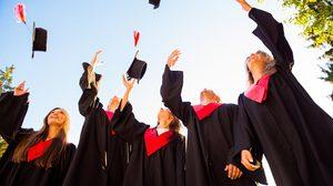 5 มหาวิทยาลัยไทยสุดเจ๋ง ติดอันดับมหาวิทยาลัยด้านคุณภาพบัณฑิตระดับโลก ปี 2019 โดย QS