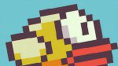 Google เผย เกมส์คอนโซล-มือถือ มาแรงที่สุดในปี 2014