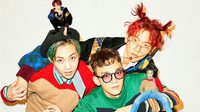 EXO-C.B.X ส่งคลิปคอนเฟิร์ม! พร้อมเสิร์ฟ 'คอนเสิร์ตแรก' ในเมืองไทย