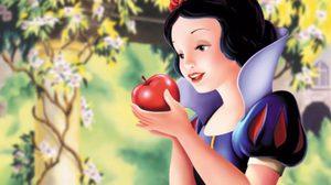 Snow White เตรียมเข้าคิวสร้างเป็นภาพยนตร์ฉบับคนแสดง