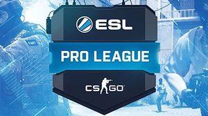 ESL CS:GO Pro League Season 7 รอบ APAC ประกาศตารางแข่งขันแล้ว