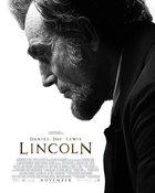 Lincoln ลินคอล์น