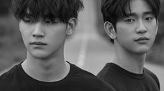 เจบี และ จินยอง เสิร์ฟอัลบั้มใหม่ของ 'JJ Project' อีกด้านที่แตกต่างไปจาก GOT7