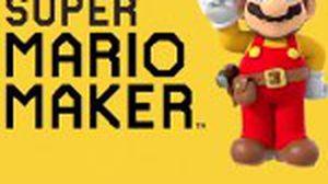 สร้างฉากเกมส์ Mario มาเล่นเอง-แชร์เพื่อน กับ Super Mario Maker