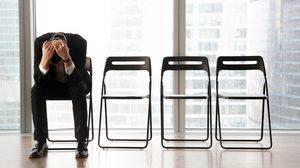 7 สิ่งที่ได้เรียนรู้จากการ สัมภาษณ์งาน แล้วไม่ได้งาน