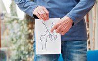 อันตรายของ กางเกงยีนส์รัดรูป ใส่บ่อยระวังเดินไม่ได้