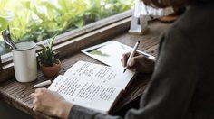 10 เทคนิค ที่ช่วยทำให้การเรียนภาษาอังกฤษ
