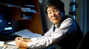 อิซาโอะ ทาคาฮาตะ ผู้ร่วมก่อตั้ง Studio Ghibli เสียชีวิตแล้ว
