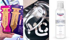 รวม Skin Care นวัตกรรมล้ำเริ่ด ที่หาซื้อได้เองง่ายๆ