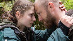 วันหนึ่งฉันเดินเข้าป่า!! เบน ฟอสเตอร์ เข้าไปใช้ชีวิตในป่าจริง ก่อนถ่ายทำหนัง Leave No Trace