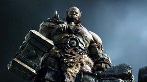 พันธมิตร จะรวมพลัง ในตัวอย่างใหม่สุดมันส์ อลังการ จาก Warcraft: The Beginning