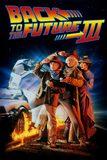 Back to the Future III เจาะเวลาหาอดีต (ภาค 3)