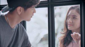 ชะล่าใจ มิวสิควิดีโอแทงใจ 'คนแอบรัก' จาก เอ-ปอย