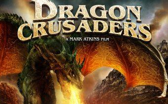 Dragon Crusaders ศึกอัศวินล้างคำสาปมังกร