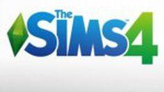 วิธีการดาวน์โหลดเกมส์ The Sims 4 มาทดลองเล่นฟรี