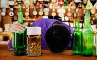แผ่นติดกำจัดอาการเมาค้าง ดื่มหนักแค่ไหนก็ไม่เมา เราอมตะ