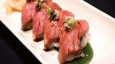 shintaro_wagyu-olive-beef