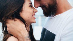 สาวๆ ต้องจด!! ผู้หญิงที่ผู้ชายจะหลงรัก เพราะมี 5 ข้อ ตอบโจทย์แบบนี้