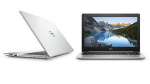 Dell Inspiron 15 5000 Series ตอบโจทย์การใช้งานและความบันเทิง