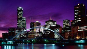 10 อันดับเมืองน่าอยู่ปี 2011