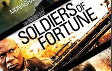 Soldiers of Fortune เกมรบคนอันตราย