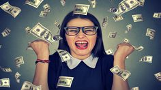 รู้ก่อนใคร ดวงการเงิน 12 ราศี ประจำเดือนพฤษภาคม 2561 โดย อ.คฑา