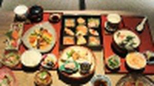 กินหรูที่ห้องอาหารญี่ปุ่นคิสโซะ@โรงแรม เดอะเวสทินแกรนด์ สุขุมวิท