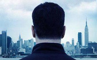 The Bourne Ultimatum ปิดเกมล่าจารชน คนอันตราย ภาค 3