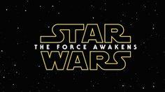 10 นาทีเต็ม! เบื้องหลังสเปเชียลเอฟเฟกต์ Star Wars: The Force Awakens