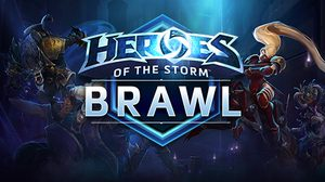heroes-of-the-storm05