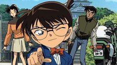 การ์ตูน Detective Conan หยุดตีพิมพ์ชั่วคราว!?