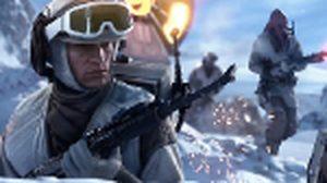 Star Wars Battlefront เผยรายละเอียดเปิดทดสอบเกมส์ ต.ค. นี้