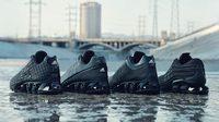 Porsche Design จับมือ adidas เตรียมปล่อยรองเท้ารุ่นใหม่ Bounce Chronicles ปลายปีนี้