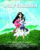 Wolf Children คู่จี๊ด ชีวิตอัศจรรย์