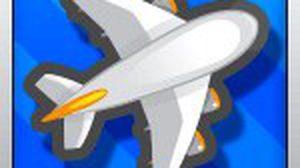 Airport Control เกมส์บริหาร จราจรทางการบิน สนุกๆ