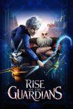 Rise of the Guardians ห้าเทพผู้พิทักษ์