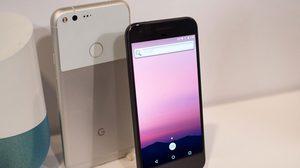 7 เหตุผลที่ทำให้ Google Pixel เป็นสมาร์ทโฟน Android เจ๋งที่สุด