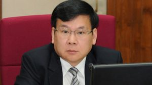 คมนาคม จี้ กทม. ชำระหนี้รถไฟฟ้าสายสีเขียว 3.5 พันล้าน