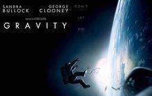 """9 เรื่องราวน่ารู้ ก่อนดู """"Gravity กราวิตี้ มฤตยูแรงโน้มถ่วง"""""""