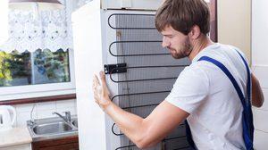 เลือก ตู้เย็น กี่คิว ดี ? พร้อม วิธีติดตั้งตู้เย็น ให้ ประหยัดค่าไฟ