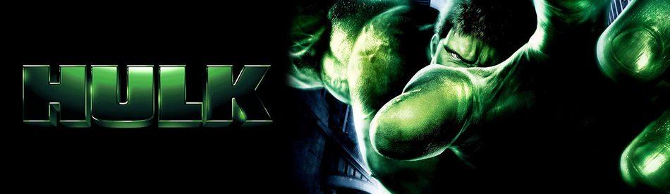 Hulk ฮัลค์