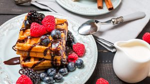 อาหาร กับ ไตรกลีเซอไรด์ มีความสำคัญอย่างไรกับร่างกาย?