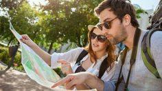10 อุบายลวงที่นักท่องเที่ยวควรระวัง พร้อมวิธีหลีกเลี่ยง