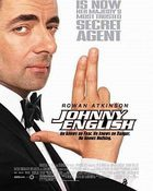 Johnny English Reborn พยัคฆ์ร้าย ศูนย์ ศูนย์ ก๊าก สายลับกลับมาป่วน