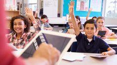 ผลวิจัยเผย ไทยใช้ Google เพื่อการศึกษาเติบโตเร็วที่สุดประเทศหนึ่งในโลก