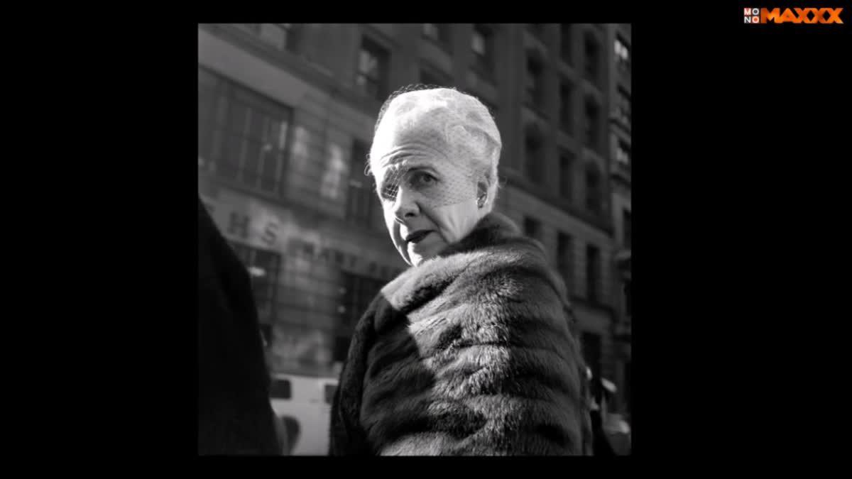 (ไฮไลท์) หนังสารคดี Finding Vivian Maier 'คลี่ปริศนาภาพถ่ายวิเวียน ไมเออร์'