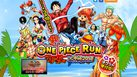 One Piece Run 2017