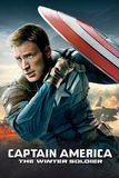 Captain America: The Winter Soldier กัปตัน อเมริกา: มัจจุราชอหังการ