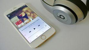 Apple ลือสร้างเซอร์ไพรส์บน iPhone 7 ด้วย Airpods จาก Beats !